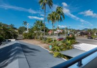 Cairns Holiday Lodge 122 1
